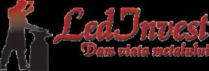 Led Invest Logo